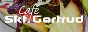 Cafe Sct. Gertrud